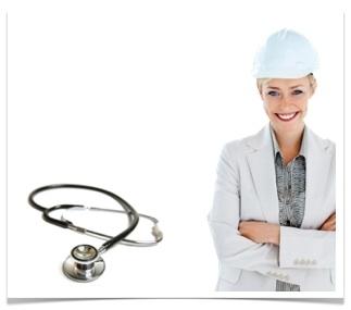 csm-care-immagine-sorveglianza-sanitaria